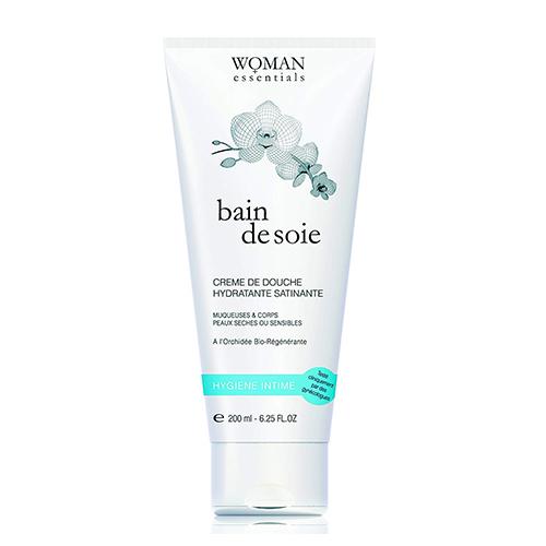 Bain De Soie